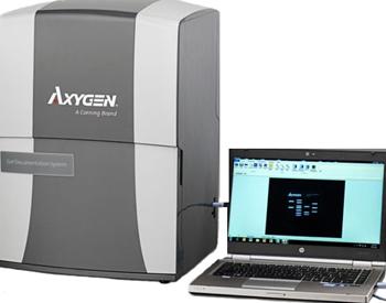 axygen_geldoc_gd1000_web_10jul17