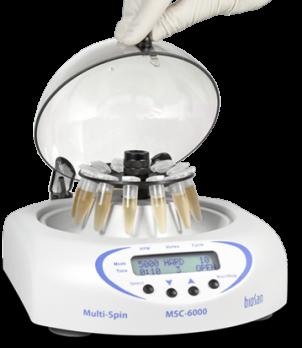 biosan-centrifuge-multi-msc-6000-19mar18