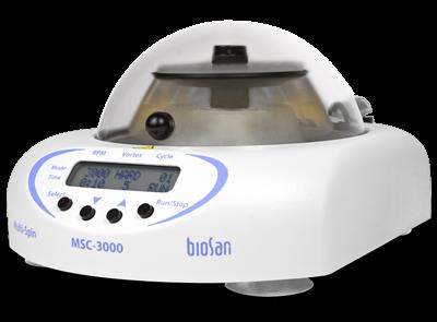 biosan-msc-3000-front-19mar18
