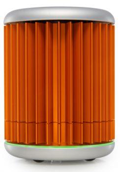 orange-mini-l