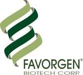 FAVORGEN Biotech Corp.