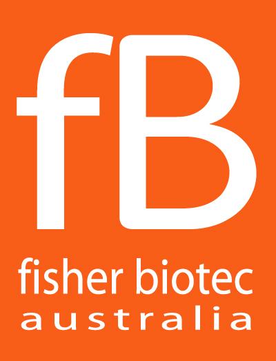 fisher-biotec-logo-sml-jul13
