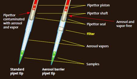 axygen-filter-barrier-tips-diagram-8feb18