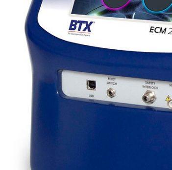 btx-ecm-2001-plus-02-16feb18