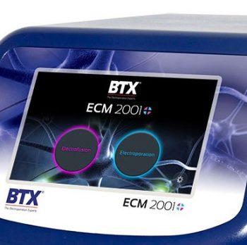 btx-ecm-2001-plus-03-16feb18