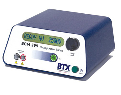 btx-ecm-399-cover-20feb18