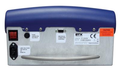 btx-hybrimune-generator-back-16feb18