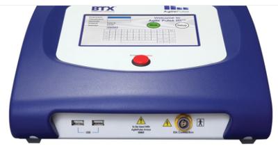 btx-hybrimune-generator-front-16feb18
