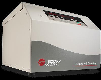 beckman-allegra-x5-7feb18