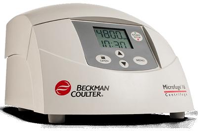 beckman-microfuge16-7feb18