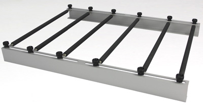 ratek-om11-incubator-accessb-6feb18
