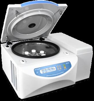 biosan-centriifuge-lmc4200r-01-5mar18
