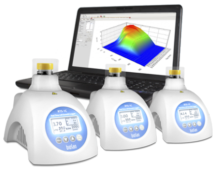 biosan-personal-bioreactor-data-20mar18
