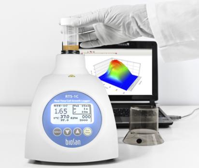 biosan-personal-bioreactors-v2-20mar18