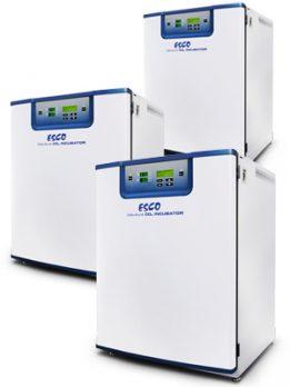 esco-co2-incubators