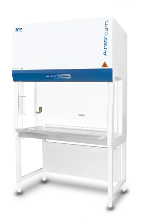 Biological Safety Cabinets Class Ii Airstream