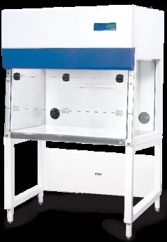 esco-airstream-pcr-cabinet-01-v219mar18