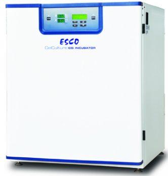 esco-co2-incubator-12mar18
