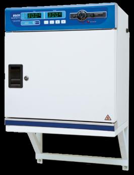 esco-isotherm-ovens-bracket-7mar18