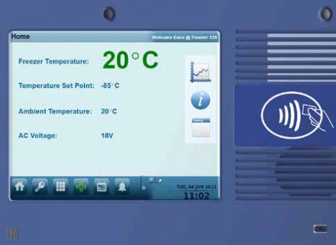 esco-lexicon-ult-controller-platinum-12mar18