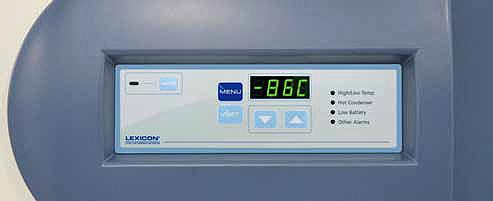 esco-lexicon-ult-controller-silver-12mar18