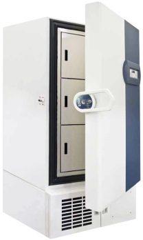 esco-lexicon-ult-freezer-silver-12mar18