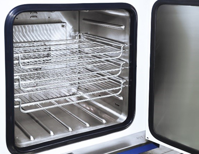 esco-ovens-additional-shelf-7mar18