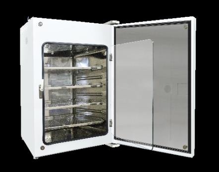 esco-celsafe_co2_incubator_open_door-9-feb18