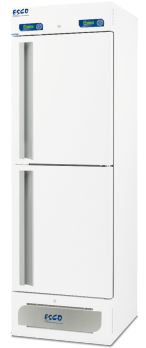 esco-hp_series_laboratory_combo_refrigerator_and_freezer_400s-mar18
