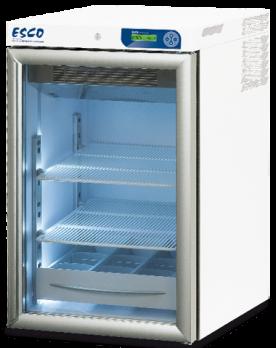 esco-hp_series_laboratory_refrigerator_140s-mar18