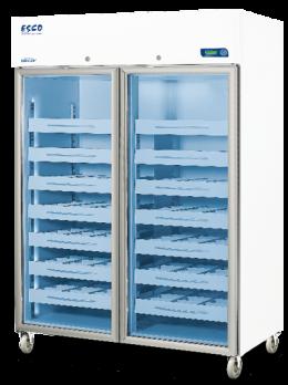 esco-hp_series_laboratory_refrigerator_1500s-mar18
