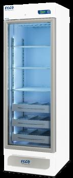 esco-hp_series_laboratory_refrigerator_400s-mar18