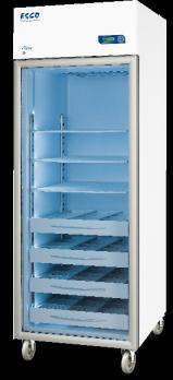 esco-hp_series_laboratory_refrigerator_700s-mar18