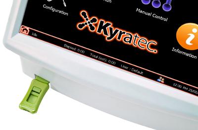 kyratec-cycler-closup-3mar18