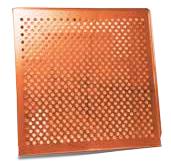 copper-shelf