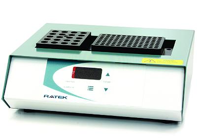 ratek-block-heater-dbh30d-19apr18