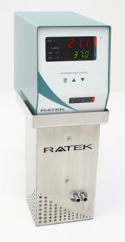 ratek-immersion-circulator-01-19apr18
