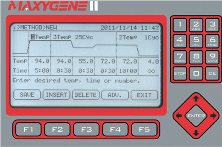 axygen-maxygene-cycler-screen-4may2018