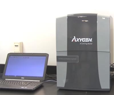 axygen-gd1000-gd-system-01-8jun18