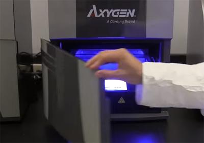 axygen-gd1000-gd-system-02-8jun18