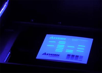 axygen-gd1000-gd-system-03-8jun18
