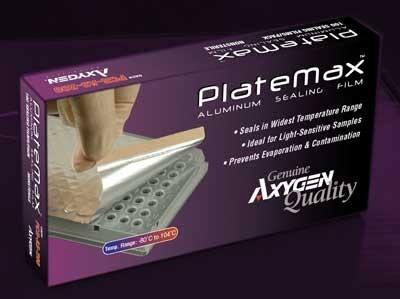 axygen-plate-sealing-alumin-1jun18