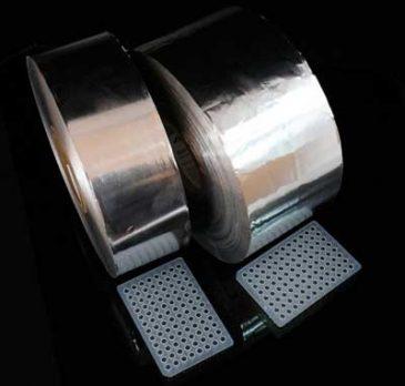axygen-platemax-rolls-31may18