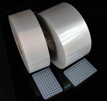 axygen-platemax-rolls-peelable-31may18