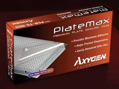 axygen-premium-seal-1jun18