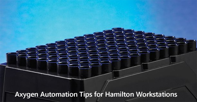 axygen-robotic-tips-hamilton-1jun18