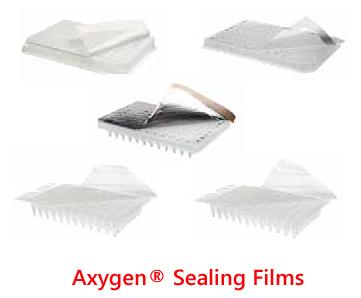 axygen-sealing-films-1jun18