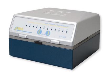 btx-ht-electro-plates-2-jul18