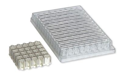 btx-ht-electro-plates-jul18