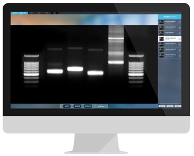 vilber-bio-print-screen-03-jul18